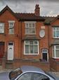 Thumbnail to rent in Robert Road, Handsworth