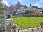 Thumbnail for sale in Chalford Gardens, Westbury