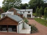 Thumbnail to rent in Spout Hill, Woolaston, Lydney, Gloucestershire.