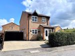 Thumbnail for sale in Poppy Close, Coalville