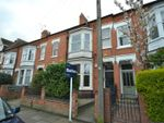 Thumbnail to rent in Central Avenue, Leicester