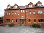 Thumbnail to rent in Folly View, Folly Lane, Swinton
