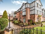 Thumbnail for sale in Larchwood, 6 The Crescent, Cheadle, Greater Manchester