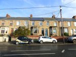 Thumbnail for sale in Houghton Road, Hetton-Le-Hole, Houghton Le Spring, Tyne & Wear