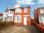 Thumbnail for sale in Dalewood Avenue, Blackpool, Lancashire