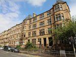 Thumbnail to rent in Alexandra Parade, Dennistoun, Glasgow