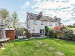 Thumbnail for sale in Kiln Lane, Lower Bourne, Farnham, Surrey