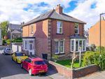 Thumbnail to rent in St. Marks Avenue, Harrogate, North Yorkshire