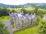 Thumbnail to rent in Gate Road, Froncysyllte, Llangollen