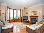 Thumbnail to rent in Forest Road, Aberdeen AB15,