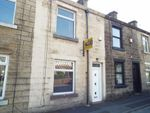 Thumbnail to rent in Nuttall Lane, Ramsbottom, Bury