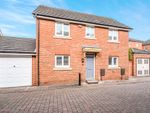 Thumbnail for sale in Baden Powell Close, Great Baddow, Chelmsford