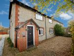 Thumbnail to rent in Abingdon Road, Didcot