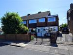Thumbnail to rent in Braemar Road, Cleethorpes