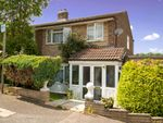 Thumbnail for sale in Ambleside Gardens, Selsdon, South Croydon