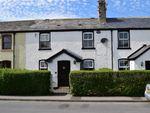 Property history Cock Robin Lane, Catterall, Preston PR3