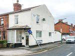 Thumbnail for sale in 106, Burscough Street, Ormskirk, Lancashire