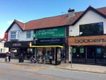 Thumbnail for sale in 125-127 Allerton Road, Liverpool