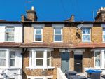 Thumbnail for sale in Milton Road, Croydon