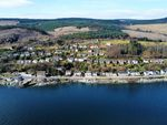 Thumbnail for sale in Pine Ridge, Knockamillie Terrace, Innellan, Dunoon