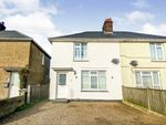 Thumbnail to rent in Somerton Road, Martham, Great Yarmouth