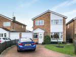 Thumbnail to rent in Sycamore Place, Colchester