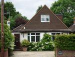 Thumbnail for sale in Warrendene Road, Hughenden Valley, High Wycombe