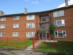 Thumbnail to rent in Rosemary Houses, Lacock, Chippenham