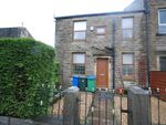 Thumbnail to rent in New Road, Littleborough