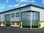 Thumbnail to rent in Unit 3, Fields Court, Station Road Industrial Estate, Epworth, Doncaster