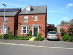 Thumbnail for sale in Fennel Close, Rugby