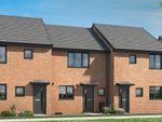 """Thumbnail to rent in """"The Normanby"""" at Hawthorn Avenue, Hull"""