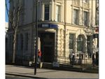 Thumbnail to rent in Rbs - Former, 2, Elgin Avenue, London, Westminster, UK