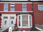 Thumbnail for sale in Mayfield Avenue, Blackpool
