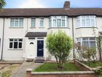Thumbnail to rent in Marlow Court, London