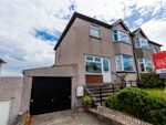 Thumbnail for sale in Elizabeth Rise, Castletown, Isle Of Man