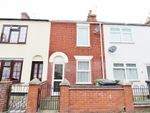 Thumbnail to rent in Havelock Road, Great Yarmouth