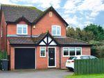 Thumbnail to rent in Newcastle Road, Shavington, Crewe