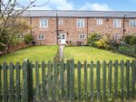 Thumbnail to rent in The Stables, Bowling Bank, Wrexham