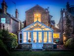 Thumbnail for sale in Clifton Road, Kingston Upon Thames, Surrey