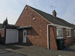 Thumbnail to rent in Acomb Crescent, Fawdon, Newcastle Upon Tyne