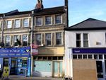 Thumbnail for sale in Fishponds Road, Fishponds, Bristol