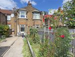 Thumbnail to rent in Elmhurst Road, London