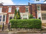 Thumbnail for sale in Brackenbury Road, Preston, Lancashire, .