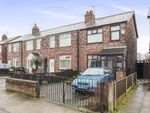 Thumbnail to rent in Manchester Road, Prescot