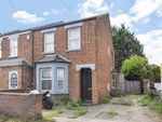 Thumbnail to rent in Oxford Road, Hmo Ready 4 Sharers