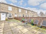 Thumbnail to rent in Nelson Court, Morley, Leeds