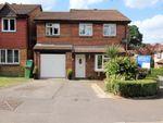 Thumbnail for sale in Kernham Drive, Tilehurst, Reading, Berkshire
