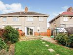Thumbnail to rent in Monks Park Avenue, Westbury-On-Trym, Bristol