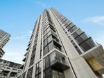 Thumbnail to rent in 5 Tidemill Square, London